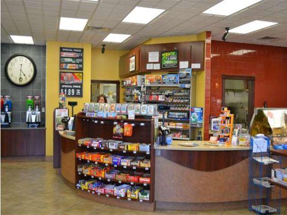 Convenience Store Design Ideas how to start a convenience store 12 steps with pictures Convenience Store Design An Layout Checkout Winner Valley Marathon Store
