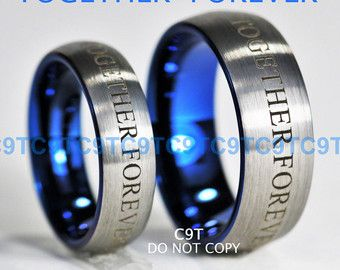 doctor who ring – Etsy