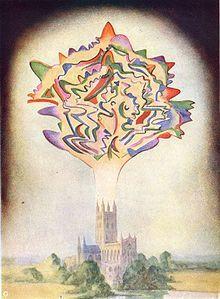 Egrégora – Wikipédia, a enciclopédia livre
