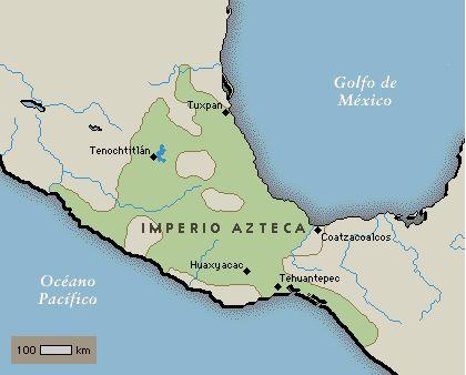 Imperio Azteca D2de015413d3af4c2b53f1f535370499