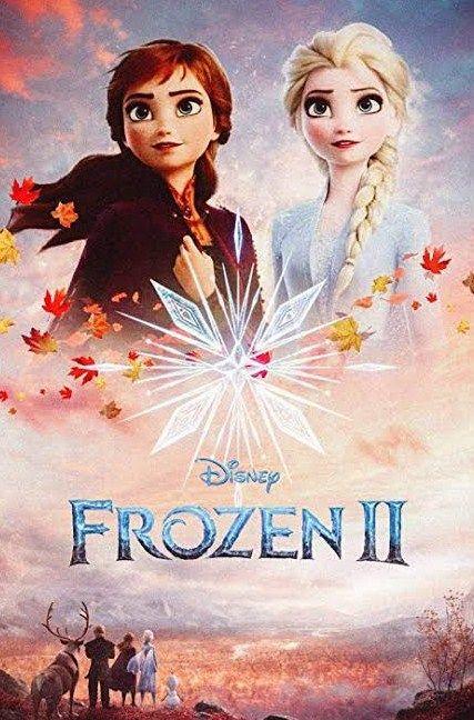 Telechargement Frozen 2 2019 Pelicula Completa Ver Hd Espanol Latino Online Frozen Movie Full Movies Free Movies Online