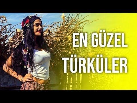 Neset Ertas Olumsuz Turkuler Full Album I Ndi R