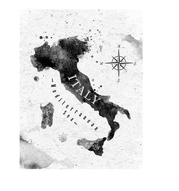 especialistas estimam que a Itália começou a ser povoada há mais de 5.000 anos atrás. Lendas de como Roma foi fundada, histórias de animais míticos que existiam no país, e outras influências culturais têm enriquecido a beleza da Itália. Esta semana estaremos falando mais sobre este país histórico.  www.FamilySearch.org #EncontreLeveEnsine #familysearch