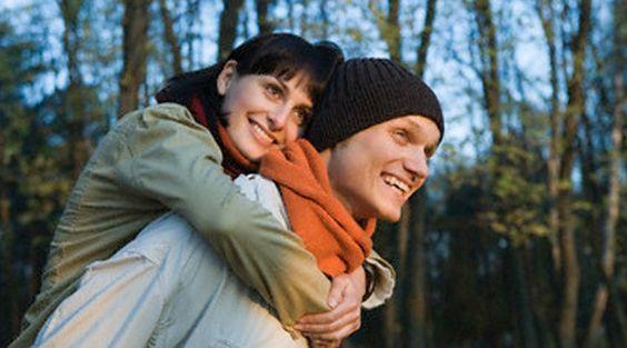 Você já se perguntou como algumas pessoas têm relacionamentos incríveis, mesmo sem realmente ter que se esforçar neles?