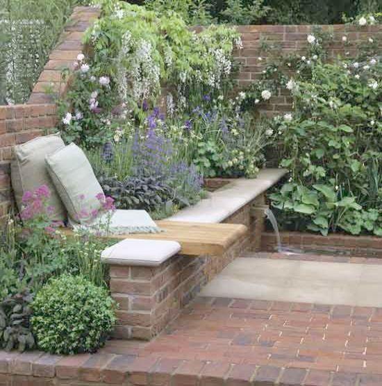 Long Garden Landscaping Ideas My Garden Landscaping Dorset Beside Landscape Garden Design So Garden Seating Area Small Garden Landscape Garden Landscape Design