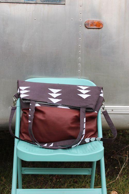 About a Bag | By Brienne | Bloglovin'