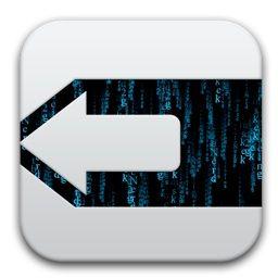 iOS 7 : ça y est le Jailbreak EvasiOn est disponible pour tous !