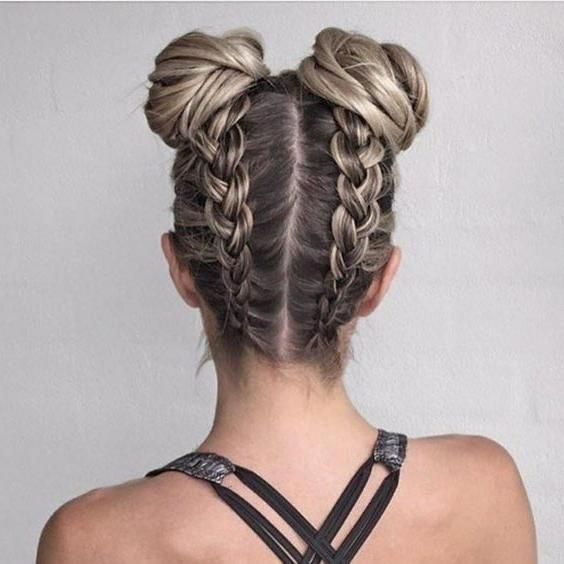 46 Cute Hairstyle For Women In First Day School Vialaven Com Hair Styles Long Hair Styles Hairstyle