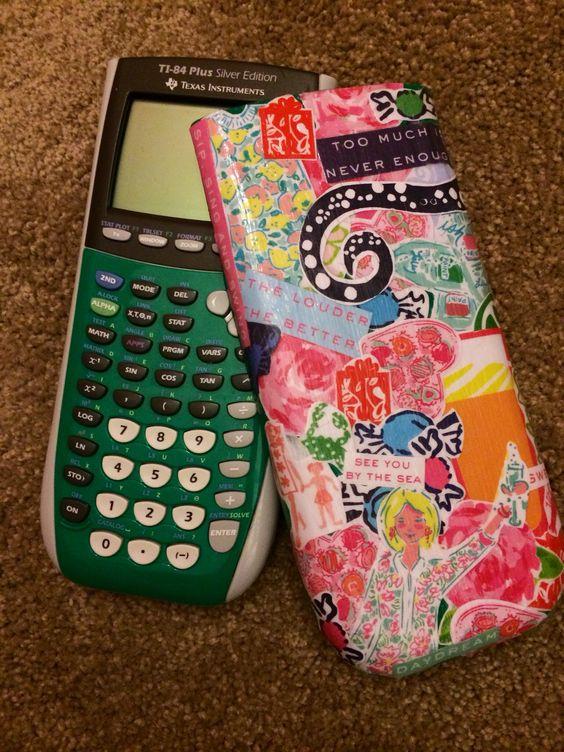 rekenmachine verven