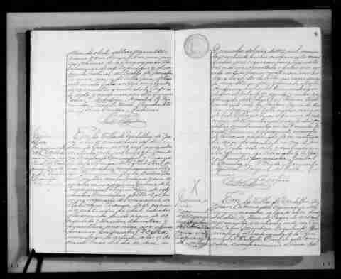 Prieto Vidaña, Francisco  Veracruz, México, Registro Civil, Nacimientos, 1860-1947 Nacimiento, matrimonio y defunción  HijosCecília Prieto NombreFrancisco Prieto