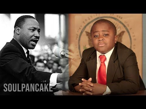 Roald Dahl Shel Silverstein Kid President Love Quotes Quotes Typewriter Series Poetry Quot In 2020 Martin Luther King Jr Activities Martin Luther King Jr Kid President