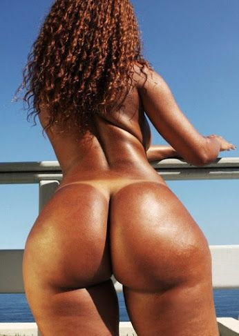 Thick Women - Community - Google+: