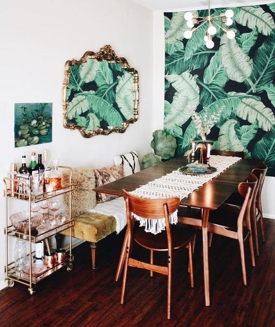 39 Home Decor For Small Spaces Trending Today