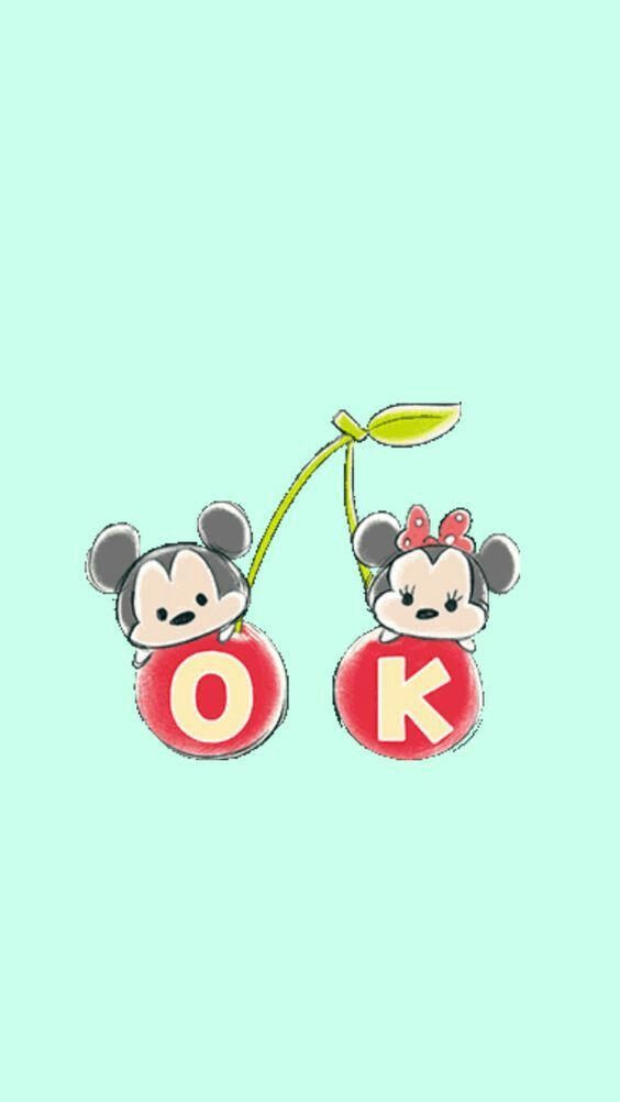 Pin By Brenda On Disney Mickey Mouse Wallpaper Iphone Disney Cuties Mickey Mouse Wallpaper