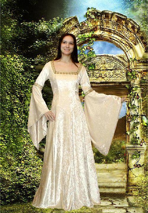 http://www.katrinamariebridal.com/celtic-wedding-gowns.html