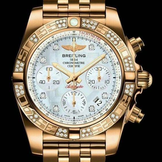 #breitling  #watches #luxurywatch #luxurytimepiece#timepiece#follow#lux#amazing#instalike#automatic#takip#limited#perfect#watch#amazing#swissmade#swiss#Skeleton#automatic#tourbillon#amazingwatch#love#myfav#jewelry#movement#design#verynice#verybest#geneve#istanbul#saat#saatler by the_amazing_watches