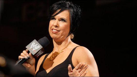 Vickie Guerrero Run With The WWE Ending Soon - http://www.wrestlesite.com/wwe/vickie-guerrero-run-wwe-ending-soon/