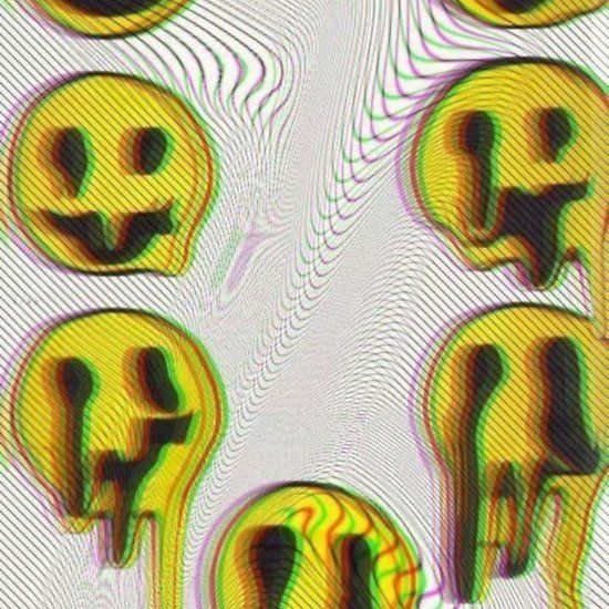 Pin By Paulina On Aesthetic In 2020 Trippy Iphone Wallpaper