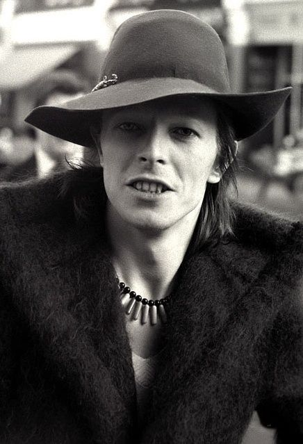 1974:
