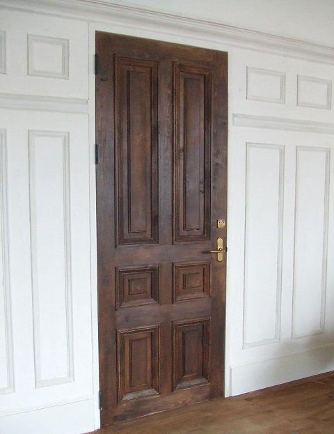 室内ドア Salvage Shop ページ 室内ドア ドア 室内
