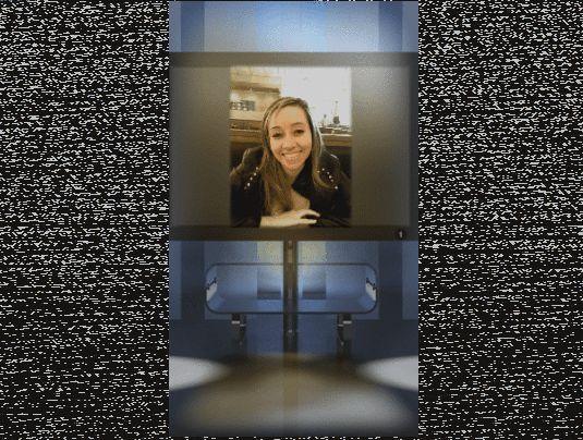 Meus efeitos fotográficos com o aplicativo Pho.to Lab #photolab