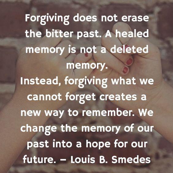 Quotes About Moving Forward Movingforwardquotesforgivenesspastmemoryopt  Inspiration .