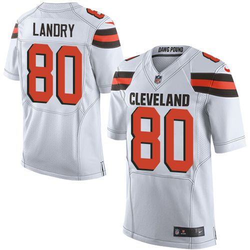 jarvis landry jersey for sale