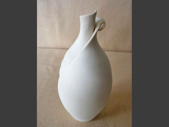 shell inspired ceramics - Google Search