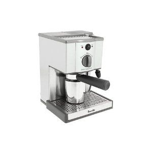 cafe modena espresso machine