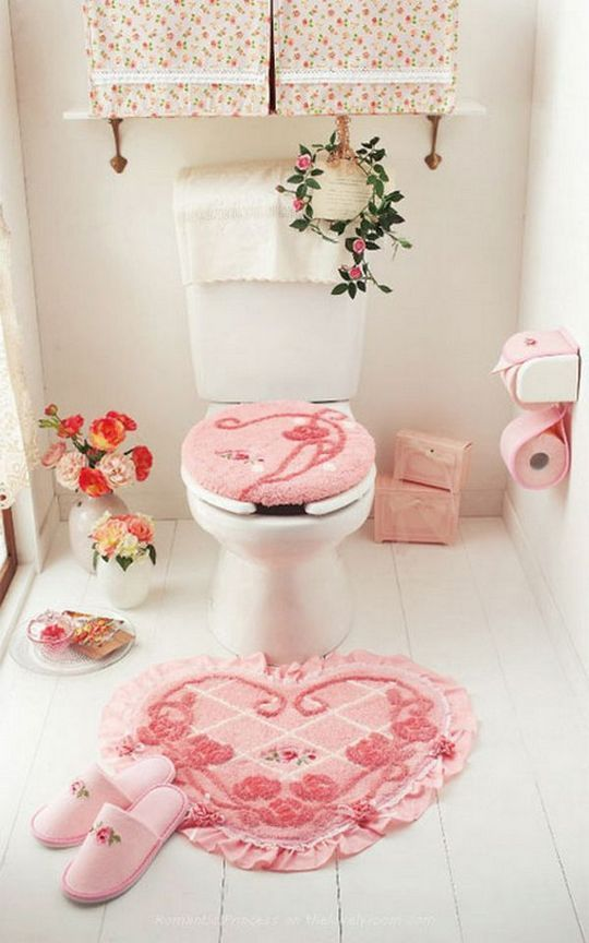 45 Top Guide Of Kids Bathroom Ideas Check More At Http Pecansthomedecor Com 2019 02 21 45 Top Guide Of K Girl Bathrooms Girls Bathroom Design Girls Bathroom