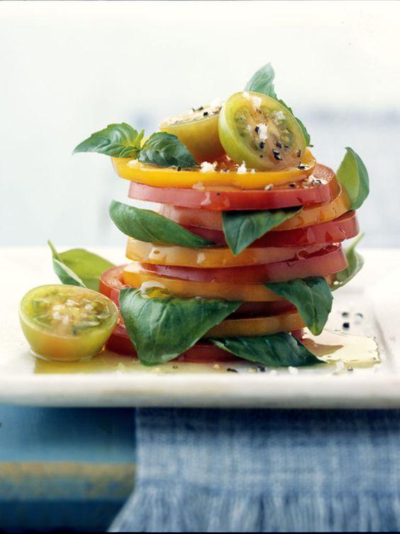 Pinterest the world s catalog of ideas for Aura world fusion cuisine