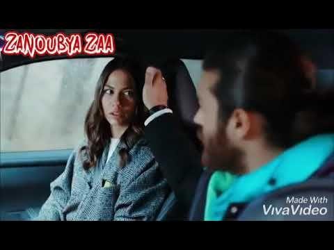 اتقي ربنا فيا امال ماهر جان و سنام Youtube Youtube Incoming Call Screenshot Music