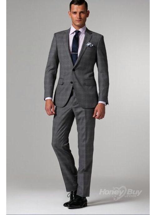 Buy Mens Weddings Suits online | HoneyBuy.com - page 1 | Suit's