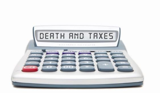 When preparing or updating your estate plan, you will need to have a basic understanding of the different types of taxes that can affect your estate - gift taxes, estate taxes, inheritance taxes, generation skipping transfer (or GST) taxes, and income taxes.