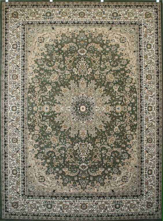 Traditional Collection Discount Rugs Traditional Area