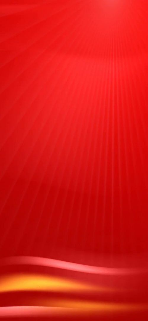 Cool Phone Wallpapers For Top 10 Smartphones 04 Samsung Galaxy M31 With Red Background In 2020 Cool Wallpapers For Phones Background Hd Wallpaper Phone Wallpaper