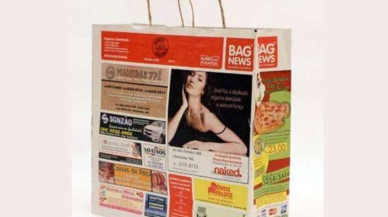 BagNews