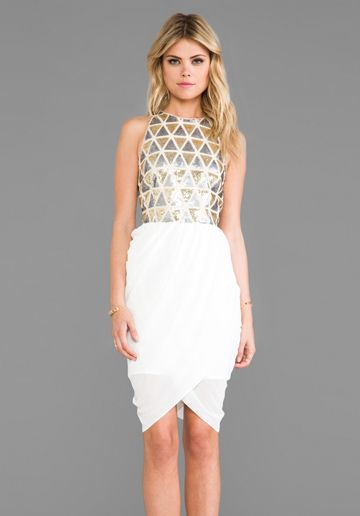 Blessing In Disguise Mini Dress - Pinterest - Cocktails- Minis and ...