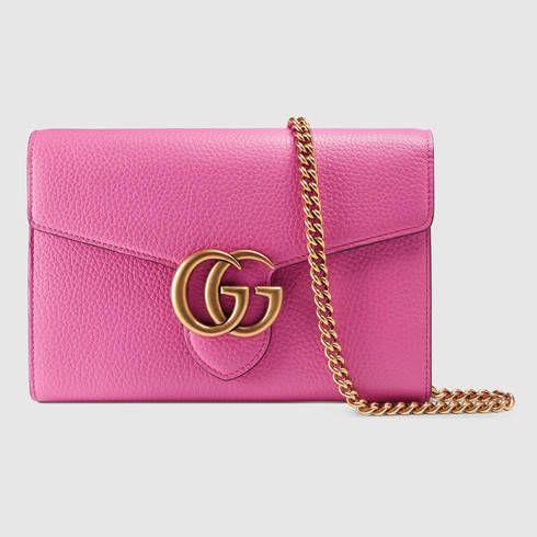 Idee regalo per le amiche: una borsa