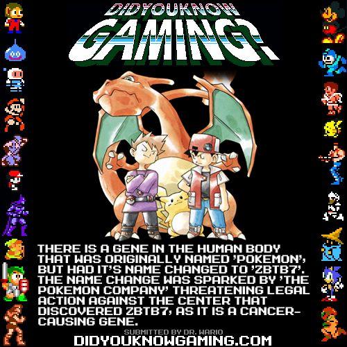 Pokemon. The Pokemon Company c...