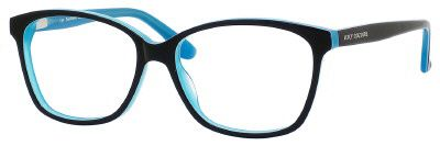 Juicy Couture Eyeglass Frames 2013 : Juicy Couture Smart Eyeglasses ~ hhhmmm these might be my ...