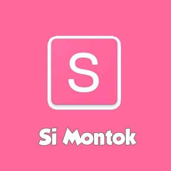 Simontox App 2020 Apk Download Latest Version Baru 2 1 Tanpa Iklan Di 2021 Aplikasi Aplikasi Web Periklanan