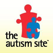 Kira's Journey with Autism
