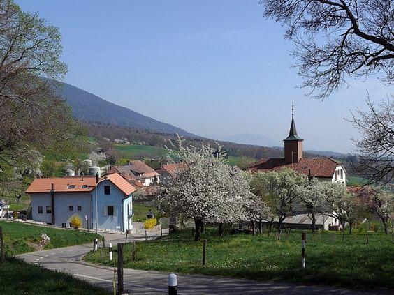 Montalchez