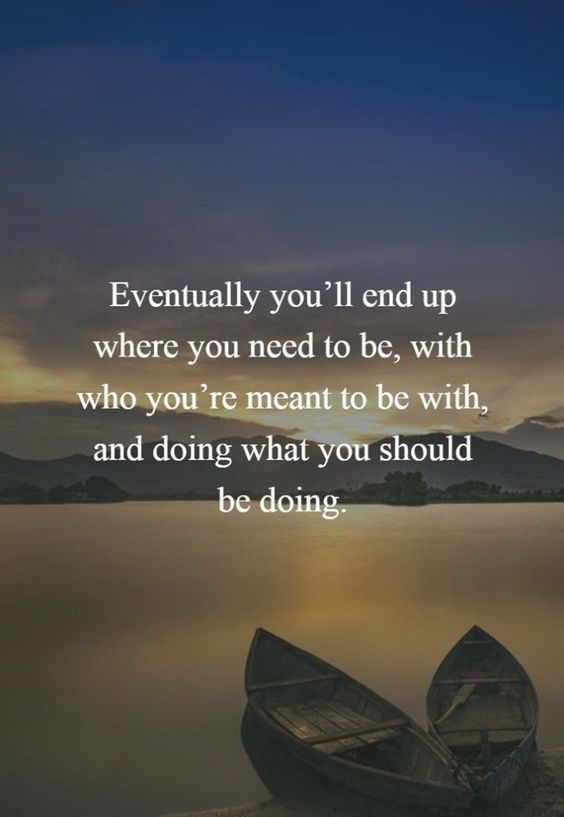 50 Best Words Of Encouragement For Hard Times Short Positive Quotes Inspiring Quotes About Life Daily Inspiration Quotes