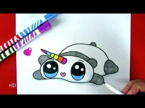 76 Inspirant Stock De Coloriage Panda Kawaii Dessin Kawaii