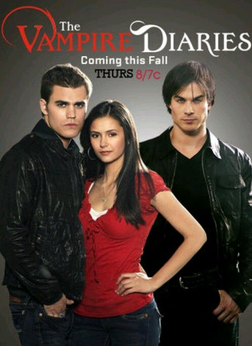 Pin By Vanessa Torquemada On Vampire Diaries Vampire Diaries