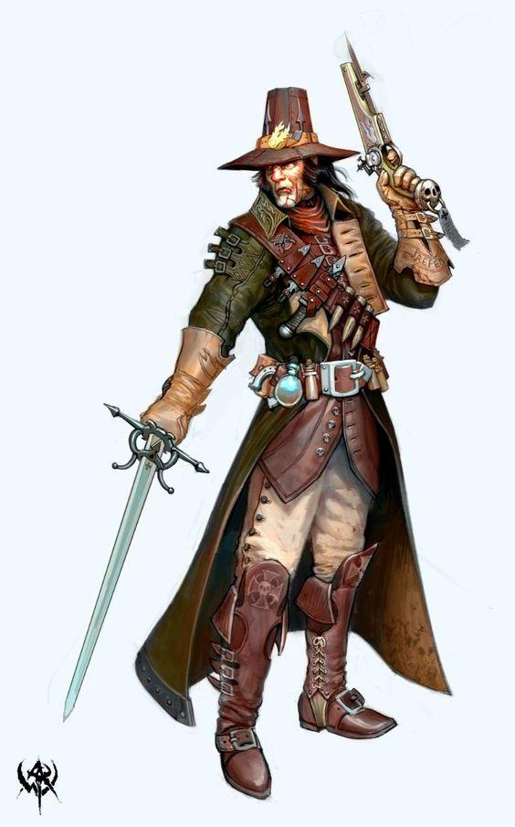 74256_md-Bloodthister, Concept, Mordheim, Warhammer Online, Witch Hunters.jpg (800×1284)