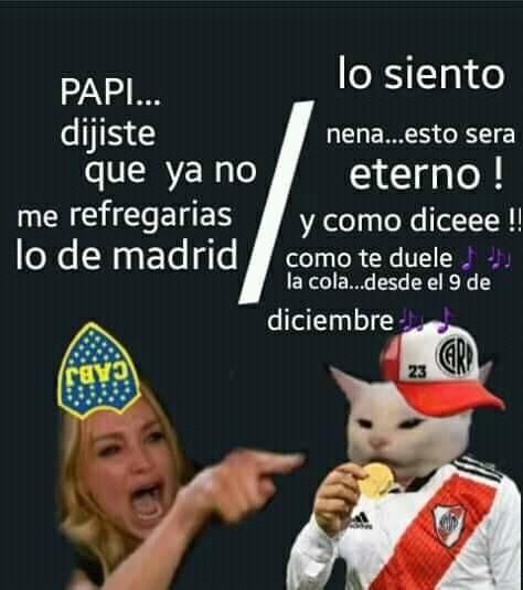 Pin De Cristian En River Cargadas A Boca River Plate Camiseta Imagenes De River Plate
