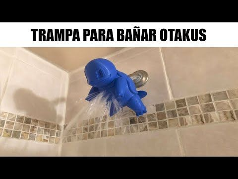 Memes Random 248 Youtube Memes Make It Yourself